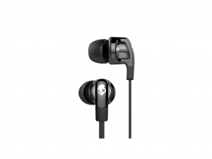 Skullcandy S2PGFY-003 Smokin Buds 2 fülhallgató