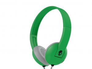 Skullcandy S5URHT-453 - UPROAR Ill Zöld - Fejhallgató