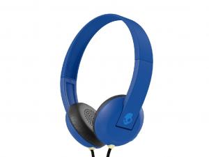 Skullcandy S5URHT-454 - UPROAR Ill - Kék - Fejhallgató