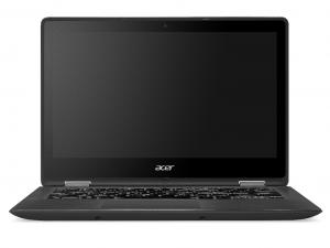 Acer Spin SP513-51-50UE NX.GK4EU.003 laptop