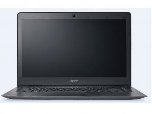 Acer TravelMate TMX349-M-53LK NX.VDFEU.006 laptop