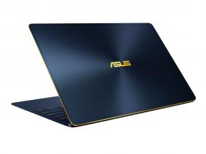ASUS ZenBook 3 UX390UA GS048T UX390UA-GS048T laptop