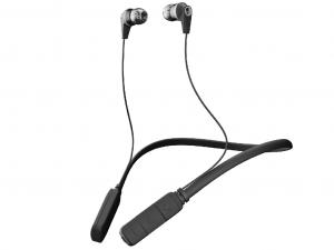 Skullcandy Inkd Bluetooth Black/Gray/Gray - S2IKW-J509 - Fülhallgató
