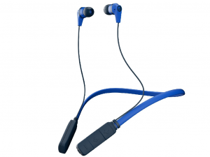 Skullcandy Inkd Bluetooth Royal/Navy/Royal - S2IKW-J569 - Fülhallgató
