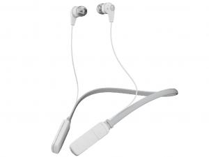 Skullcandy Inkd Bluetooth White/Gray/Gray - S2IKW-J573 - Fülhallgató