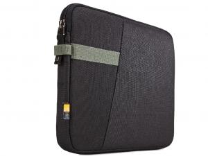 Case Logic Ibira laptop tok 15,6 , Fekete - IBRS-115K