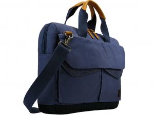 "Case Logic LoDo 14"" Laptop táska - LODA-114DBL"