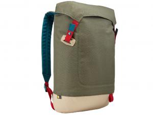 Case Logic Larimer laptop hátizsák, 15 - LARI-115PTG