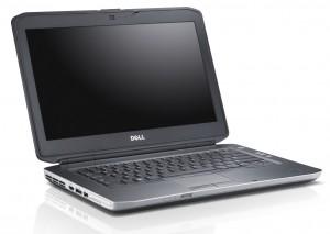 Dell Latitude E5430 használt laptop