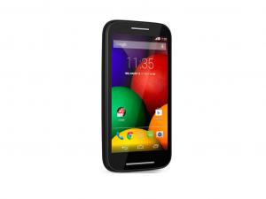 Motorola XT1700 Moto E3 Okostelefon - 4G - 8GB
