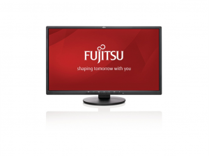 Fujitsu Display E24-8 TS PRO 24 LED IPS - monitor