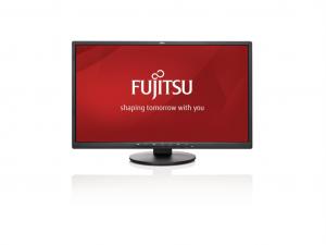 Fujitsu Display E24-8 TS PRO 24 LED IPS - monitor