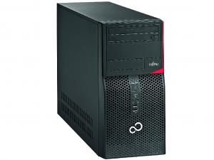 Fujitsu Esprimo P556, i3-7100, 4GB Ram, 1TB HDD - Asztali PC