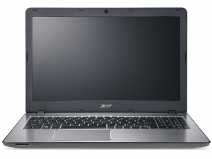 Acer Aspire F5-573G-57RV NX.GD9EU.006 laptop