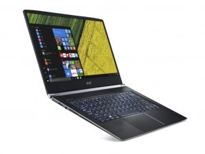 Acer Swift 5 SF514-51-568K NX.GLDEU.009 laptop