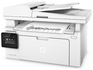HP M130FW - Multifunkciós lézer nyomtató