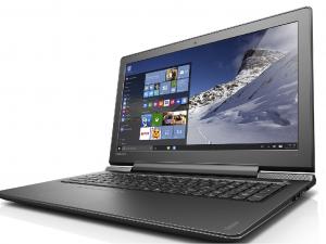 Lenovo IdeaPad 700-15ISK 80RU00SGHV laptop