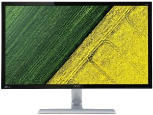 Acer 28 RT280Kbmjdpx - 4K UHD - Monitor