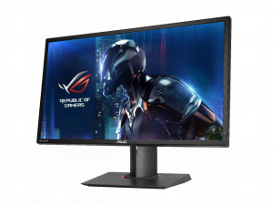 ASUS PG258Q GAMING ROG LED MONITOR 24.5 - Monitor