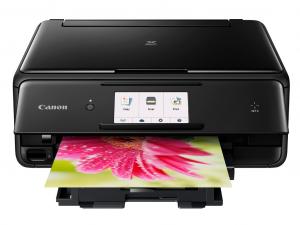 Canon PIXMA TS6050 - nyomtató