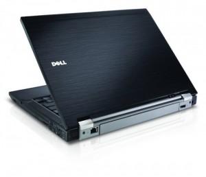 Dell Latitude E6400 használt laptop