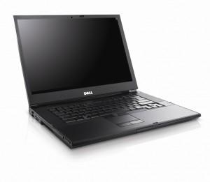 Dell Latitude E6500 használt laptop