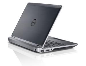 Dell Latitude E6220 használt laptop