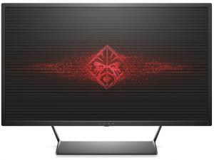 HP Omen - W9S97AA - 32 - Monitor