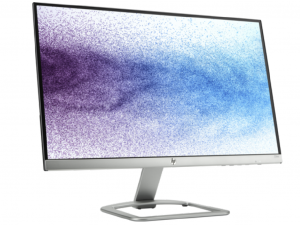 HP Led monitor - T3M86AA - Full HD, IPS
