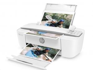 HP Advantage 3775 - T8W42C - Tintasugaras multifunkciós nyomtató