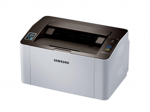 Samsung SL-M2026W - Lézernyomtató