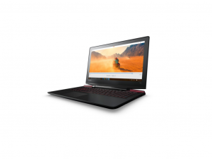 Lenovo IdeaPad Y700-15ISK 80NV0168HV laptop