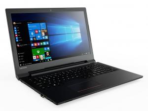 Lenovo IdeaPad V110-15IAP 80TG00JQHV laptop