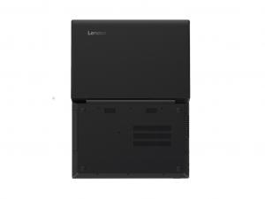 Lenovo V110-15ISK 80TL017QHV 15.6 HD, Intel® Core™ i3 Processzor-6006U, 4GB, 128GB SSD, Dos, fekete notebook