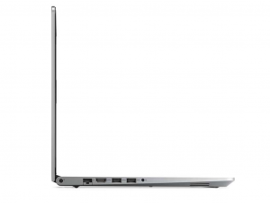 Dell Vostro 5568 Gray notebook FHD Ci5 7200U 2.5GHz 8GB 1TB HD620 Linux SZÜRKE (1815568I5UBU4)