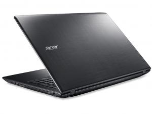 Acer Aspire E5-575G-32MW NX.GDWEU.062 laptop