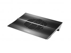 Cooler Master NotePal A100 - Hűtőpad