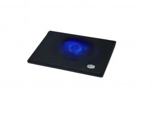 Cooler Master Notepal i300 (R9-NBC-300L) - Hűtőpad