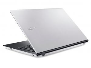 Acer Aspire E5-575G-33ZV NX.GDVEU.012 laptop