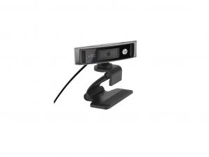 HP HD 4310 H2W19AA - webkamera