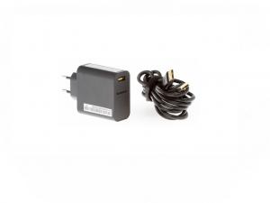 Lenovo IdeaPad 40 W Slim travel - Adapter