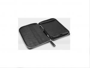 Prestigio Tablet tok 7-os tablethez - Fekete