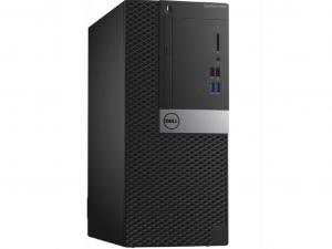 Dell Optiplex 3046 MT - i3 - 6100, 4GB Ram, 500GB HDD