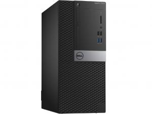 Dell Optiplex 3046 MT, i5-6500 - 4GB Ram - 500GB HDD