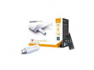 AVerMedia AVerTV Volar HD PRO A835-PRO - TV tuner