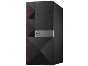 Dell Vostro 3668 - i7-7700 - 8GB RAM - 1TB HDD - R9 360 4GB - Windows 10 Pro