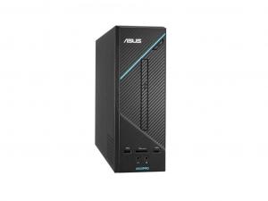 ASUS - D320SF-I564000620 - Fekete - Asztali PC