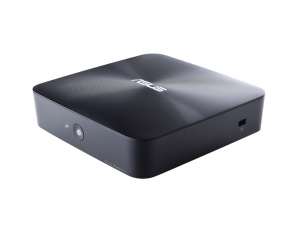 Asus Vivomini PC UN45-VM065M - N3700