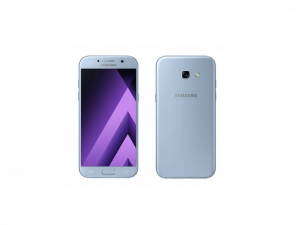 Samsung Galaxy A5 (2017) Okostelefon - A520 - Kék