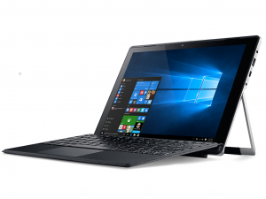 Acer Switch Alpha 12 SA5-271-56WK NT.LCDEU.007 laptop